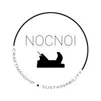 Nocnoi_logo_6x6_945x945 jpg